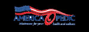 America-O-Pedic